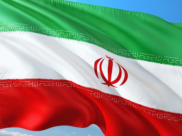 vlajka Saudské Arabie