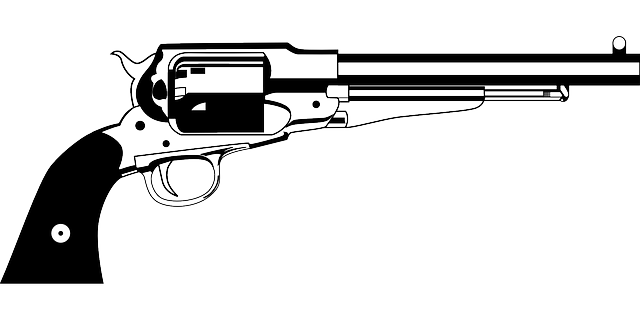 revolver remington.png