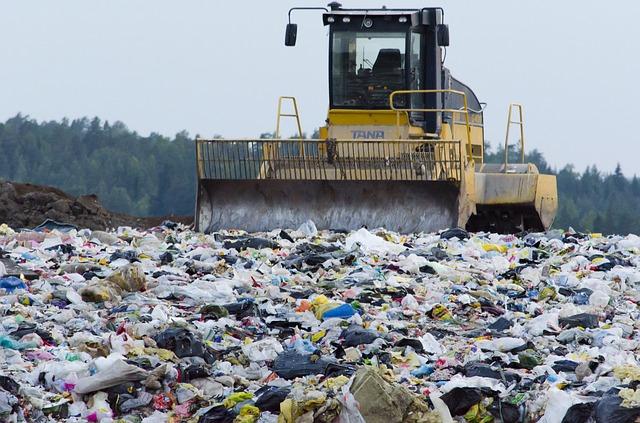 shrnování odpadků.jpg