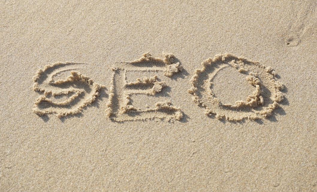 seo a písek